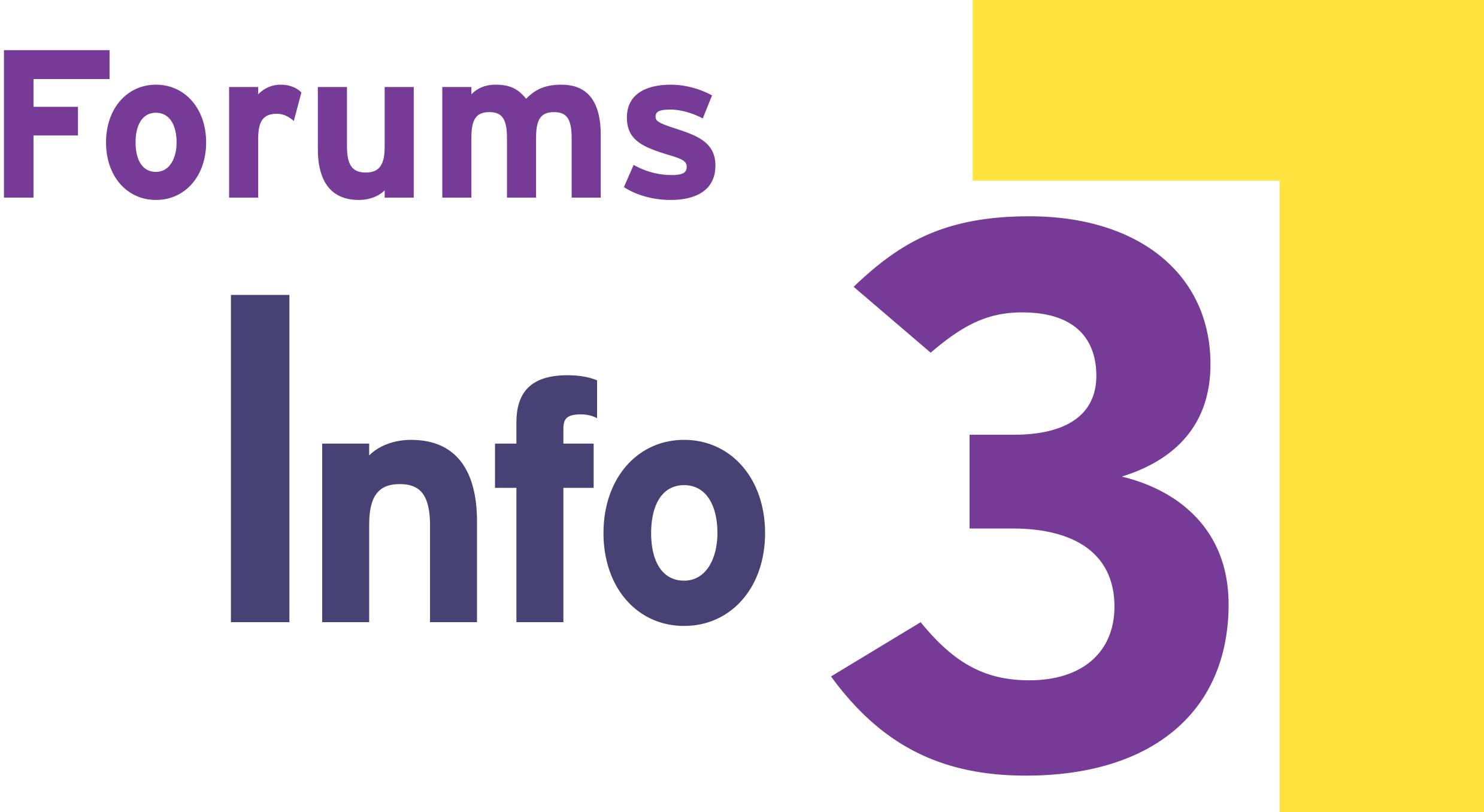 logo_info3
