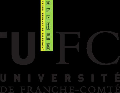 Université_de_Franche-Comté_(logo)